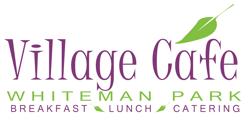 whiteman park cafe swan valley